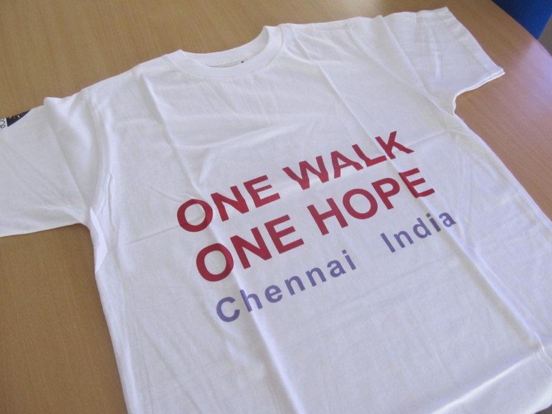 T-SHIRT (Rs.200/-)
